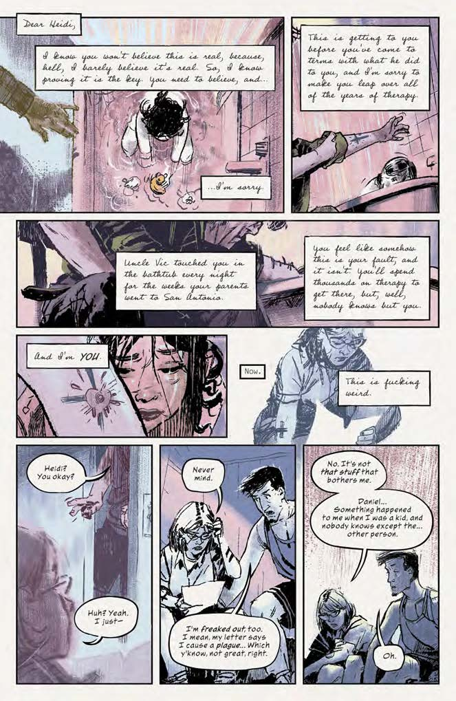 BUNKER_Page_17