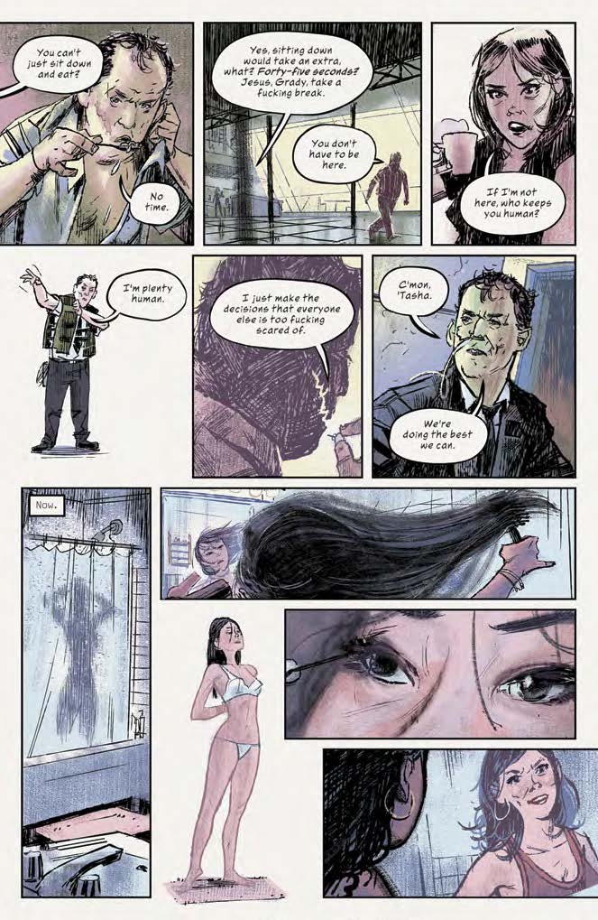 BUNKER_Page_25