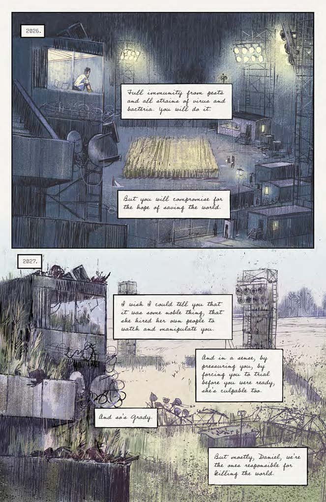 BUNKER_Page_34