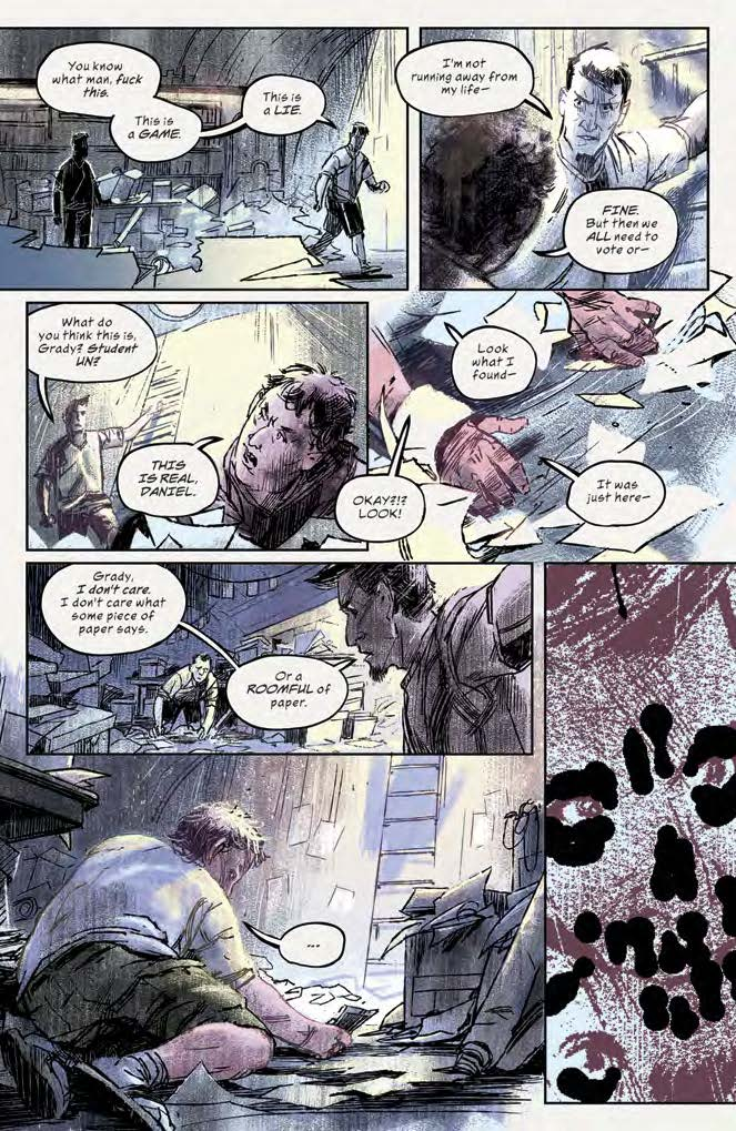 BUNKER_Page_37