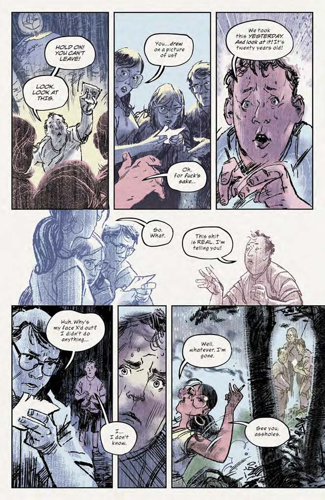 BUNKER_Page_39