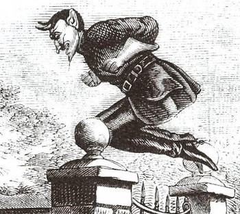 2014-11-17-spring-heeled-jack-a-victorian-supervillain