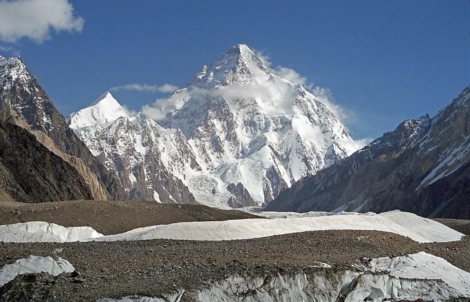 http://commons.wikimedia.org/wiki/File:K2_8611.jpg#mediaviewer/File:K2_8611.jpg