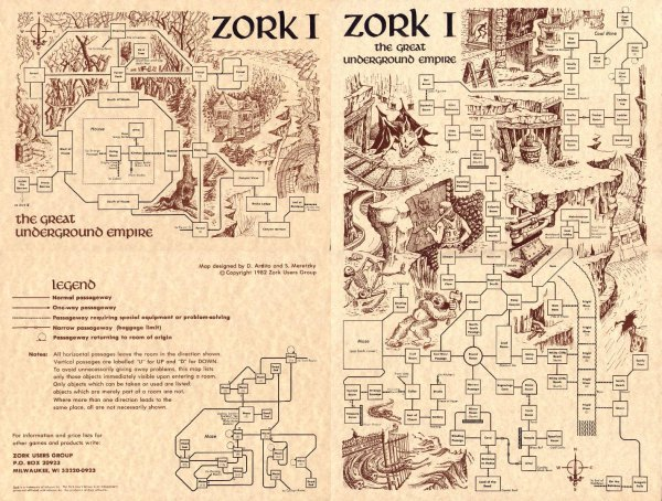 zork-1-map