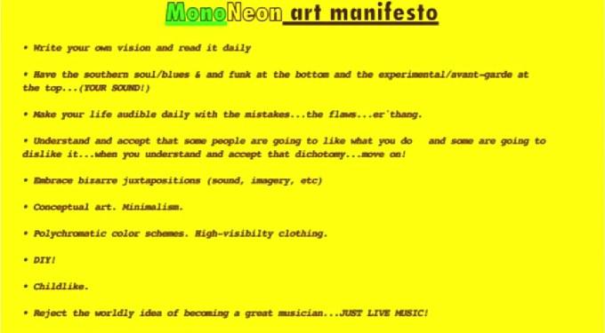 mono_neon_manifesto copy