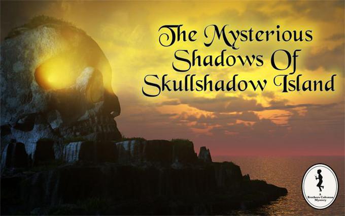 skullshadow