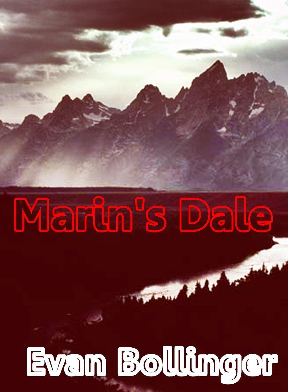 Marin's Dale