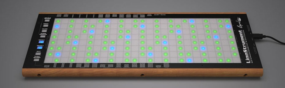 linnstrument straight, noaka 8-26-14-crop-u15412