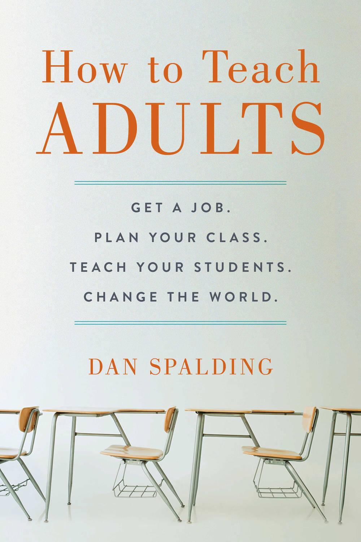 Education - Magazine cover