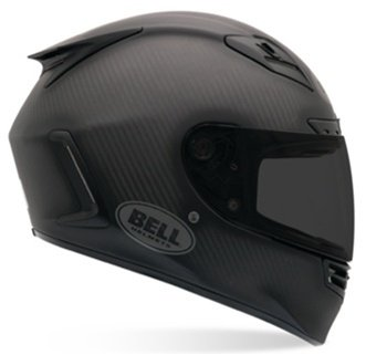 Bell Star Carbon