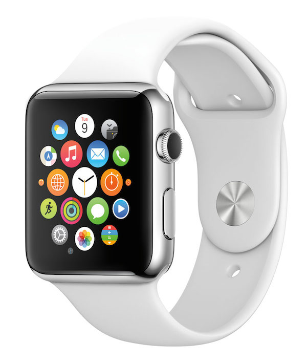 Apple_Watch