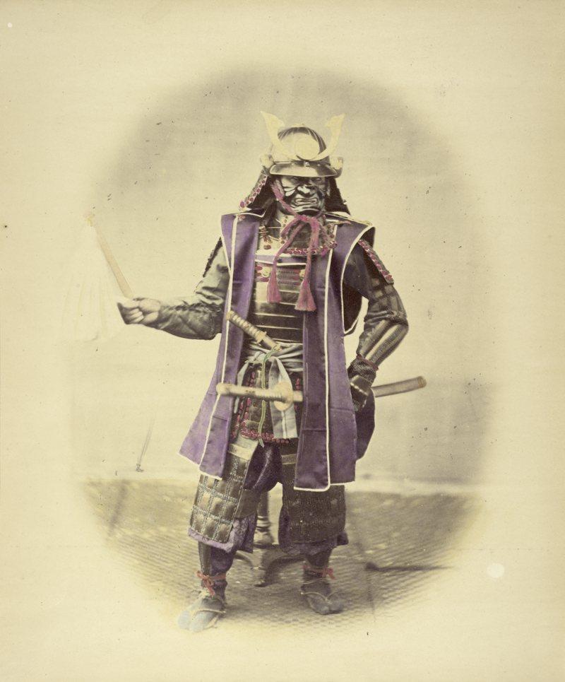 KobotoSantaro