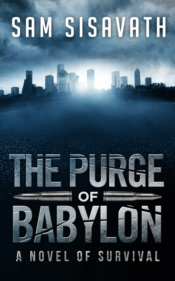 The-Purge-of-Babylon_Ebook