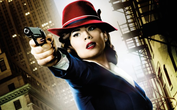 agent_carter_hayley_atwell-wide