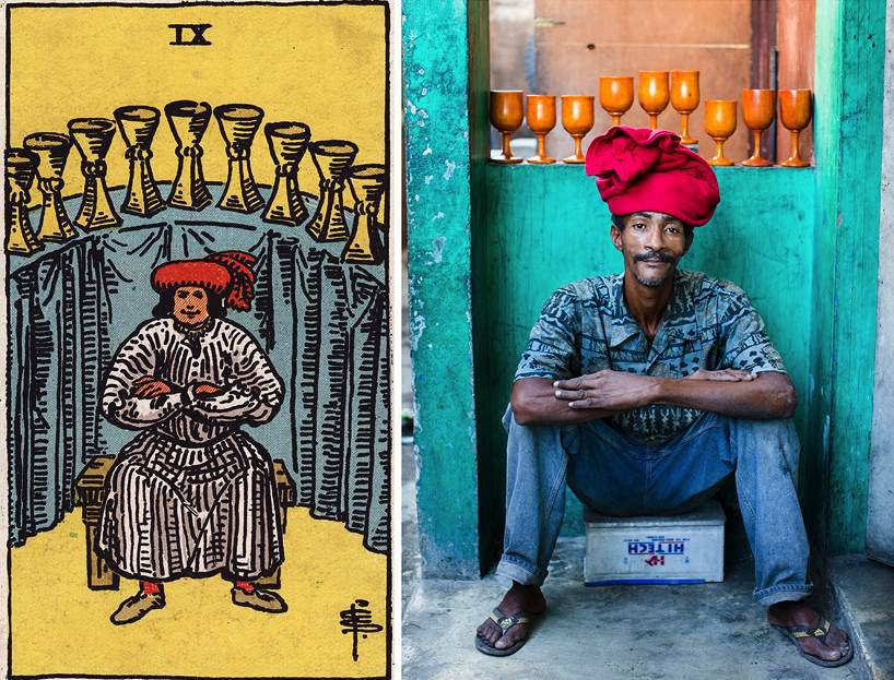 alice-smeets-brings-tarot-cards-to-life-on-the-streets-of-haiti-designboom-01