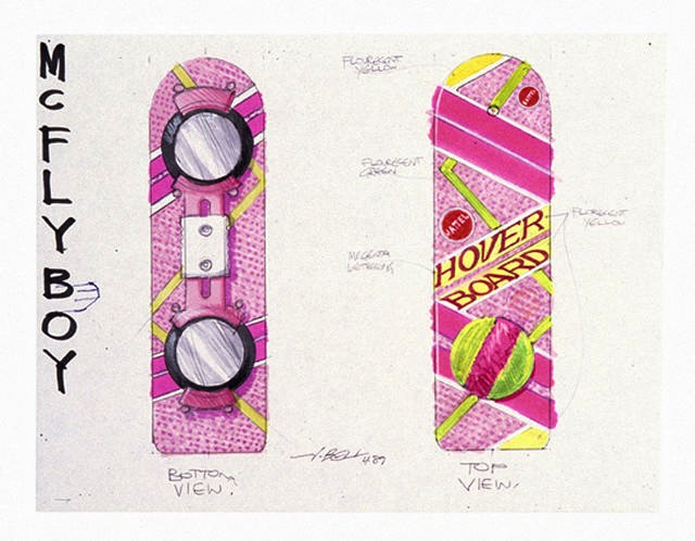 3047147-inline-i-4-how-john-bell-designed-the-future-and-the-hoverboard-copy