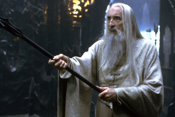 christopher-lee_saruman