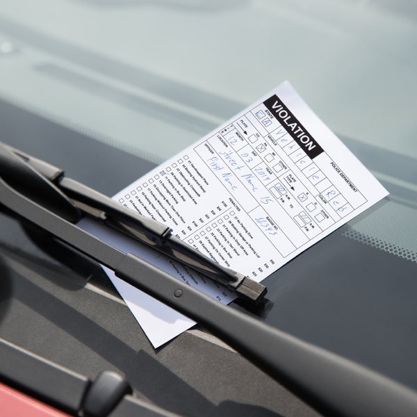 parking-ticket