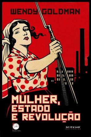 Mulher, Estado e Revolução
