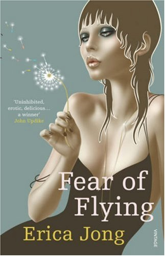 Fearofflying