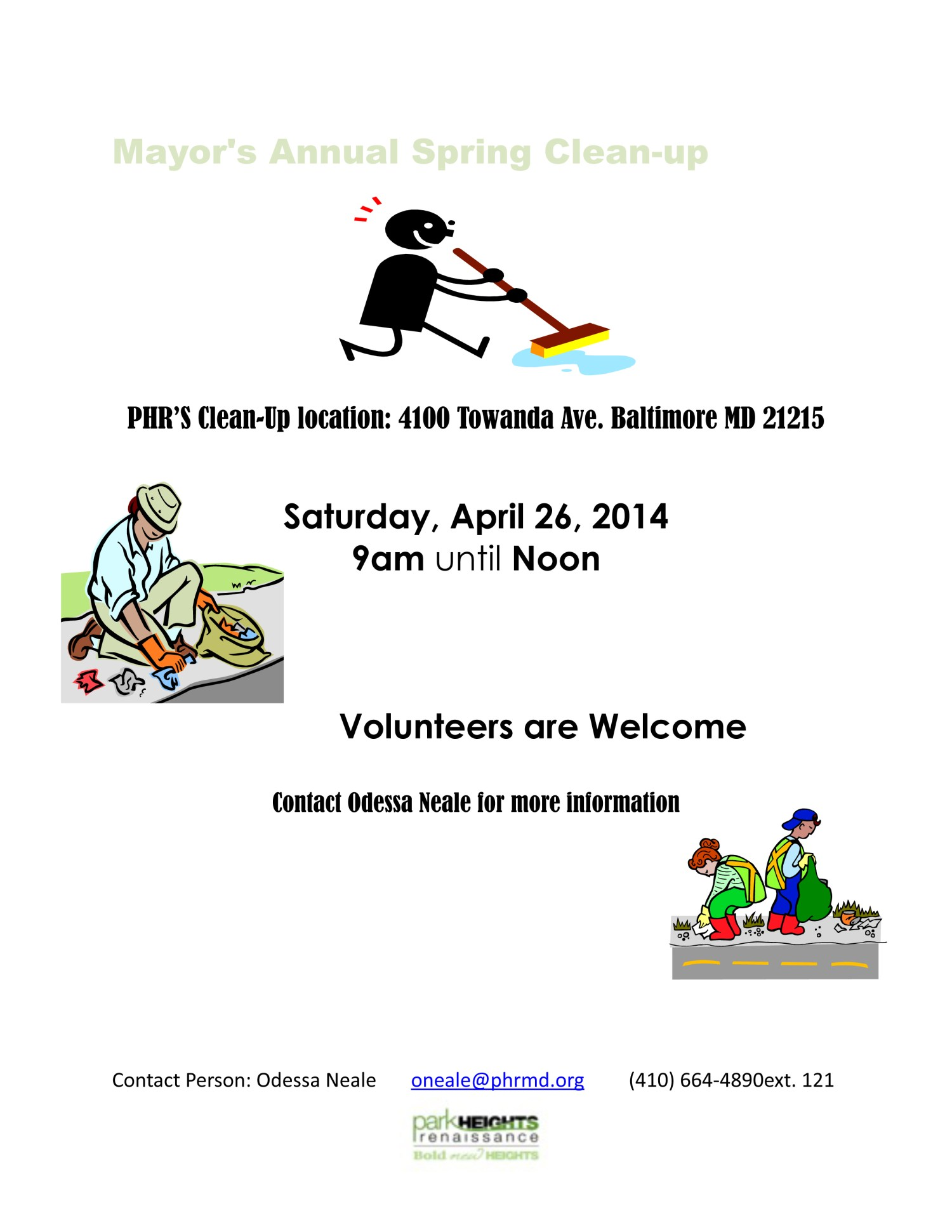Spring 14-cleanup4.26