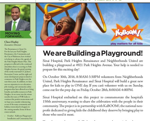 32289 Fall Newsletter 2016 v4 Pages