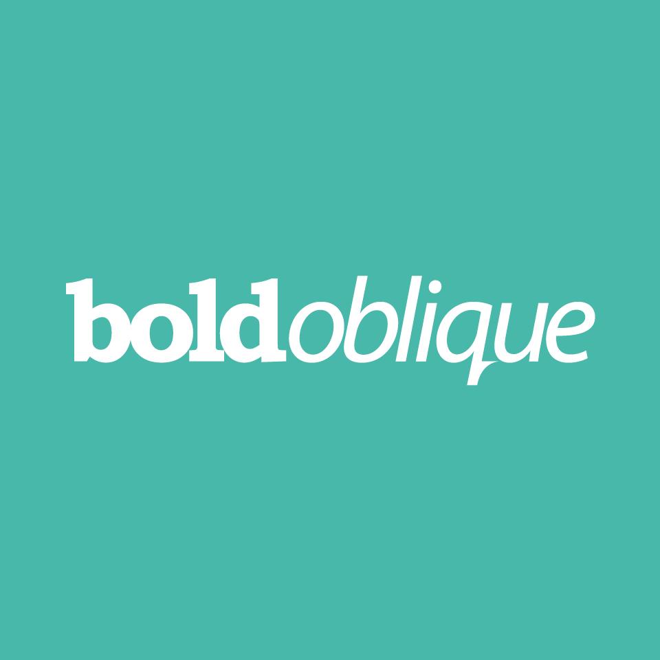 LOGO-BoldOblique-GROEN