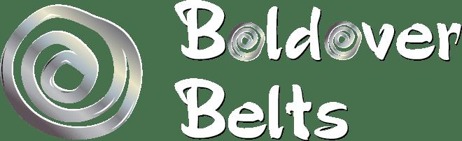 boldover-logo