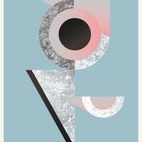 BAU2 - Dagens Poster