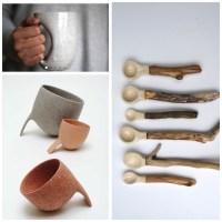 Lovely ceramic