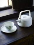 pt_1600286-Nordic-Teapot-02