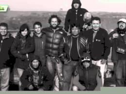 Bolivia News – 26 Abril  2016