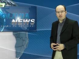 Últimas noticias de Bolivia: Bolivia News – 29 de Junio de 2016