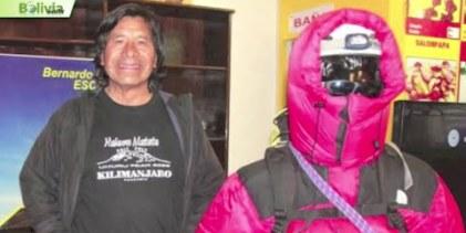 Últimas noticias de Bolivia: Bolivia News – 30 de Junio 2016
