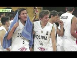 Últimas noticias de Bolivia: Bolivia News – 01 de Julio  2016