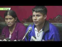 Últimas noticias de Bolivia: Bolivia News – 25  Agosto 2016