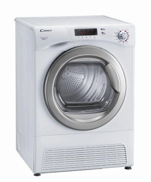 Casa immobiliare accessori migliori asciugatrici for Prezzi asciugatrici