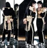 MJ-mirrors