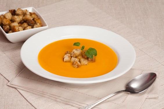 _MG_0955_Croutons para sopa