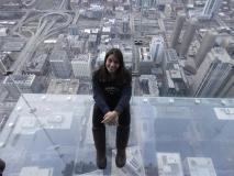 Gio_Chicago
