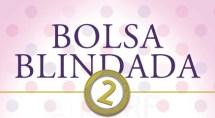 Bolsa_2_teaser