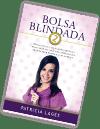 livro02