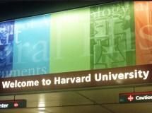 Welcome_to_Harvard_crop