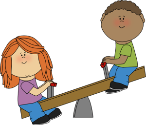 kids-on-teeter-totter