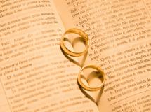 Casamento com Deus
