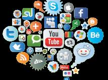 Soziale-Netzwerke_crop