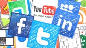 redes-sociais-inundaweb