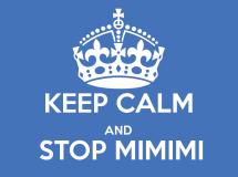 keep_mimimi