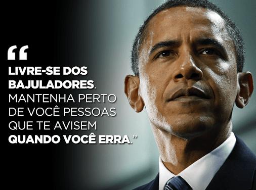 Obama_bajuladores
