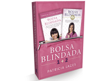 box-bolsa-blindada_3D_crop